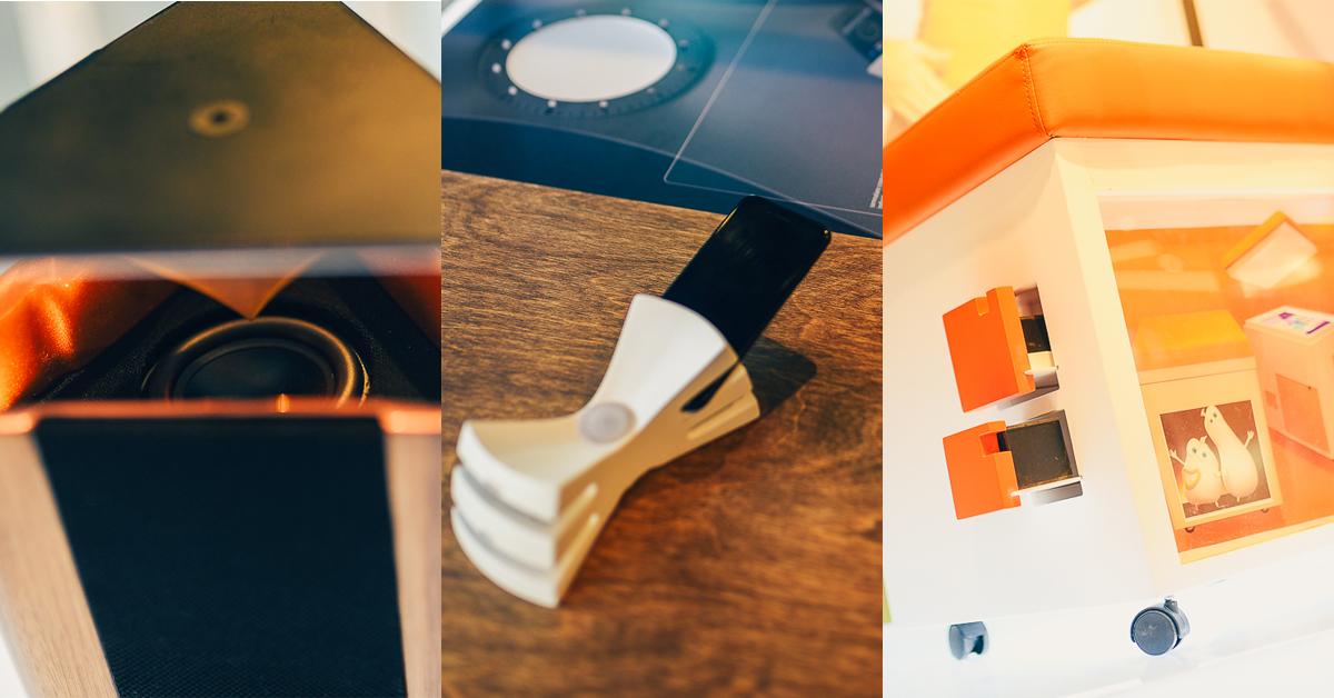 Viitorul se construiește acum prin Smart Design Challenge
